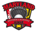 Maryland Premere Lacrosse League